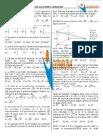 001 Angulos Trigonométricos Alfonso