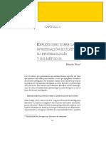 COMIE- Cap. 3-6 8-9.pdf