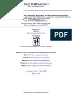 X Child Sexual Behavior Inventory.pdf