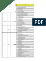 TOP UP INA CBG (DYS).pdf