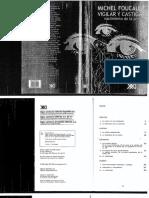 FOUCAULT-Vigilar-y-castiar-el-cuerpo-de-los-condenados (1).pdf