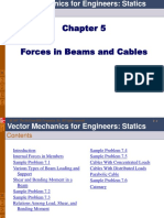 ch05-forces-in-beams-and-cables.ppt