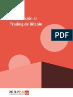 DailyFX ES Bitcoin
