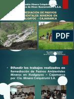 2014OSI_1CRS_D205_Buenaventura_LSC.docx