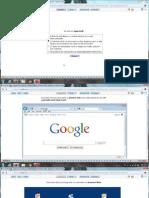 simulare-internet-si-comunicare-rezolvata (2).pdf