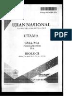 IPA_BIO.pdf