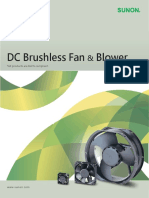 Sunon DC Brushless Fan & Blower_(240-E).pdf