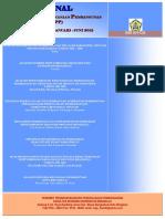 1 jurnal ketimpangan barika.pdf