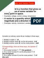 L3_gradient divergence curl.pdf