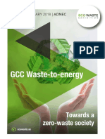 GCC-Waste-to-Energy-2018.pdf