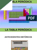 Tabla Periodica Ok