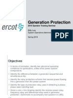 Generation Protection Final