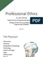 Lec_7.pdf