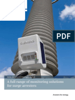 surgearresters-monitoring-eng-final.pdf