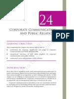 lehe214.pdf
