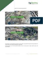 Acquisition Guide.pdf