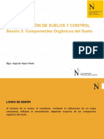 SESIÓN 03 - SUELOS.pptx