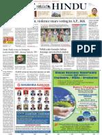 12-04-2019-Delhi-TH-DebaleenaMisra-12042019082233-uxz1.pdf