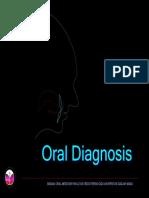 Oral Diagnosis,,,,