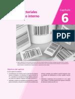 ORTONORMALIZACION GS.pdf