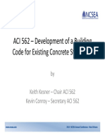 explanation of aci 562.pdf