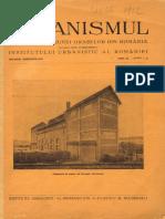 Urbanismul_1932_01-02.pdf