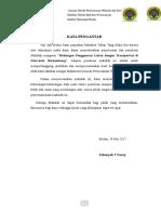 kt.Pngntr Daftar isi.docx