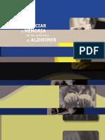 ejercicio para potenciar la memoria en personas mayores.pdf