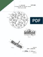 US3517466.pdf