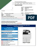 QUO - SUKMA BUDI ENTERPRISE - MPC 3002.pdf