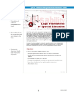 1 FINAL Legal Foundations of Special Education TE (3).pdf