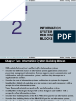 System Analysis & Design chapter_2