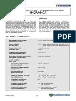 M50FA400A_(PFR)