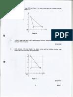 Scan_20170421 (44).pdf