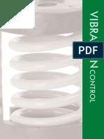 vibration.pdf