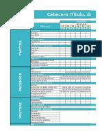 plantilla_metricas_para_medir_gestion_redes_sociales+v2