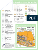 Maprunner-schools-map-symbols.pdf