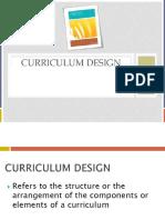 FINAL CURRICULUM DESIGN.pptx