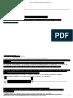 CFDI y Su Complemento de Comercio Exterior _ IDC