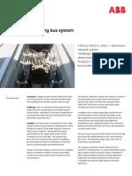 ABB Custom Homac® ring bus system.pdf