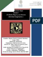 AM_U1_MayraSolorio.doc.docx