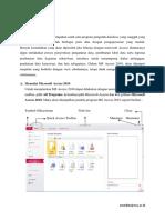 Materi 12-15_Microsoft Access 2010