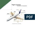 5.ATA 27    Flight Controls.docx