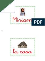 4Lectura.+Primera+Etapa.pdf