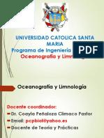 OCEANOGRAFÍA Y LIMNOLOGÍA (1).pptx