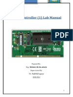 _lab_experiment_microcontroller.docx