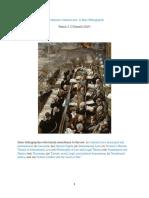 International Criminal Law Bibliography