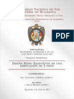 plantillaN3.pdf