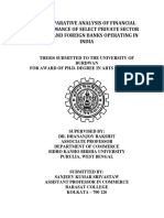 thesis  sanjeev kumar srivastaw domestic and foreign banks.pdf