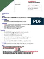 Berg - Metric System Lesson Plan copy.pdf